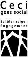 Logo soziales Engagement