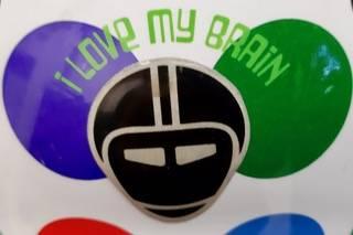 Love your Brain! – Verkehrserziehung Jahrgangsstufe 5