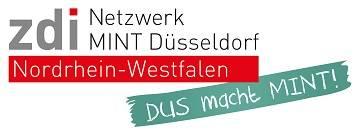 Logo des ZDI